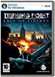 Turning Point: Fall Of Liberty (PC DVD)