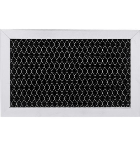 GE JX81J Microwave Recirculating Charcoal Filter