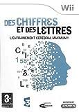 echange, troc Des chiffres & des Lettres