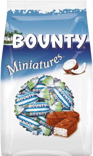 bounty-miniatures-chocolates-150g