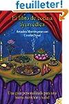 El libro de cocina ayurv�dica: Una gu...