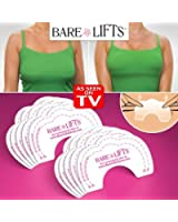 BARE LIFTS - THE INSTANT BARE LIFT - 5 PAIRS