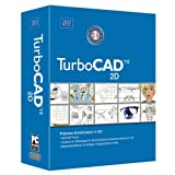 "Turbo CAD V15 2Dvon ""dtp Entertainment AG"""