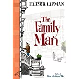 The Family Man ~ Elinor Lipman