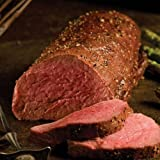 Omaha Steaks 1 (3 lb.) Private Reserve Chateaubriand Roast