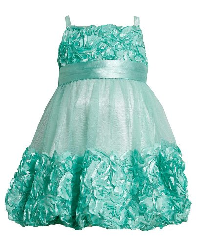 Special Occasion Dresses For Kids front-925582