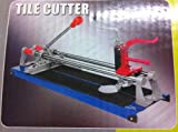 Challenge Xtreme 460mm Tile Cutter