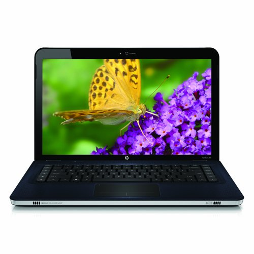 HP DV6-3143US Pavilion Notebook PC