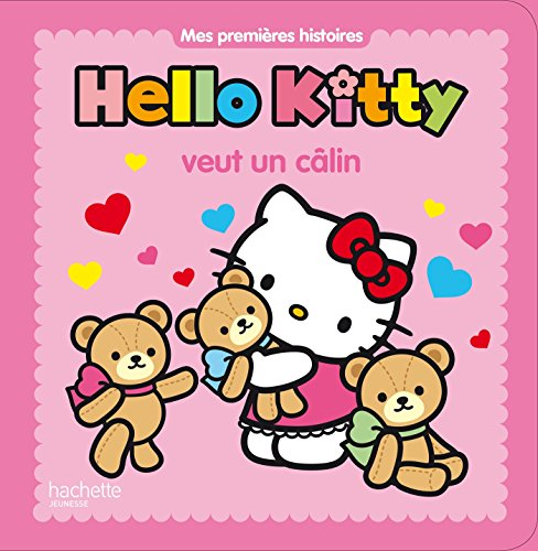hello-kitty-veut-un-calin