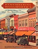 Karen Klonkett-Powell Remembering Woolworth's