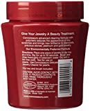 Connoisseurs Jewelry Cleaner, Precious, 8 oz.