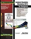 Autodesk Simulation Mechanical 2014 f...