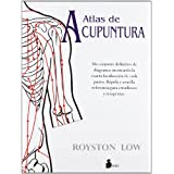 Atlas de acupuntura (Terapias Alternativas)