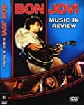 Music in Review - DVD