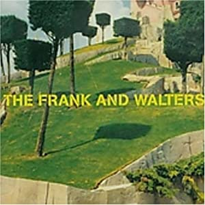 Frank & Walters