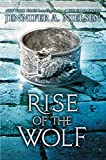 img - for Rise of the Wolf (Mark of the Thief, Book 2) book / textbook / text book