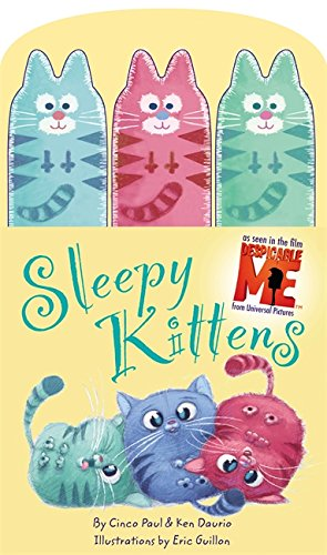 Sleepy-Kittens-Despicable-Me