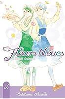 Fleurs Bleues - Tome 2