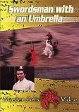 echange, troc Swordsman With an Umbrella [Import USA Zone 1]