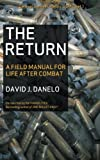 img - for The Return: A Field Manual for Life After Combat book / textbook / text book
