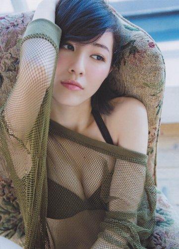 SKE48 松井珠理奈 ☆福袋限定☆生写真No.8