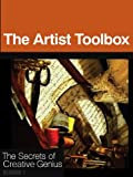 The Artist Toolbox - David Garrett