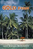 img - for Gold Fish book / textbook / text book