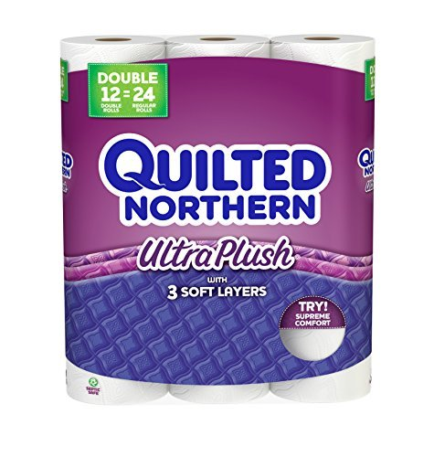 quilted-northern-ultra-plush-bath-tissue-12-count-by-quilted-northern