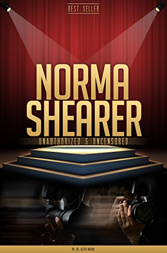 norma-shearer-unauthorized-uncensored-all-ages-deluxe-edition-with-videos-bonus-books
