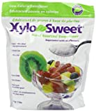 Xlear Xylosweet Bag, 5-Pound