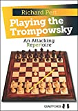 Playing the Trompowsky