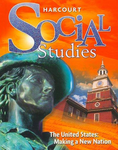 good book report books for 11th grade