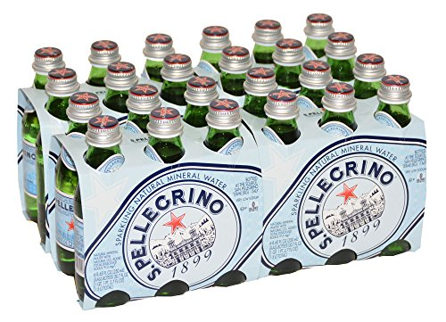 spellegrino-sparkling-natural-mineral-water-case-of-24-glass-bottle-of-250-ml-84-oz-ea