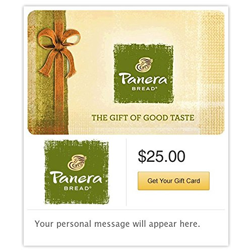 panera-bread-gift-cards-e-mail-delivery