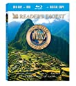 Scenic Walks Around the World: Historic Pathways (2 Discos) [Blu-Ray]<br>$426.00