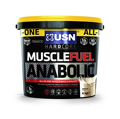 usn-muscle-fuel-anabolique-pour-musculaire-seche-vanille-4-kg