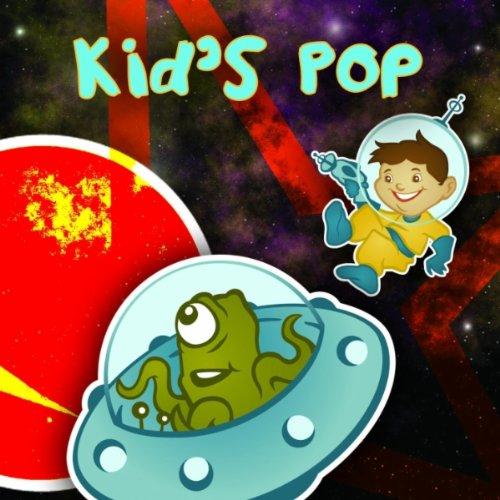 Kid's Pop