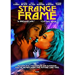 Strange Frame