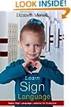 Learn Sign Language - Basic Sign Lang...