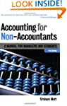Accounting for Non-Accountants: A Man...