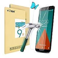 Nexus 6 Screen Protector,Yootech� Pre…