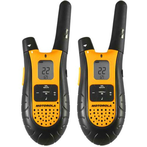Радиостанции моторола sx800