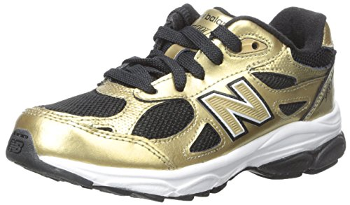 new 990 new balance black friday