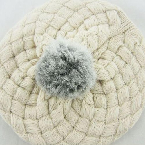 Cute Baby Accessories front-1065962
