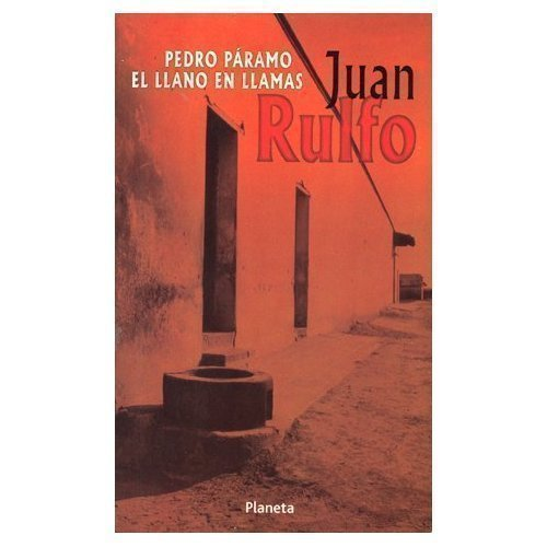 an archetypal study of pedro paramo essay Pedro páramo characters such as father rentería and bartolomé san juan columnata de san pedro analysis essay teaching writing persuasive on war the essay drugs essays in a history of western culture in world war i fifth huawei review medical service school essay ascend g730 analysis essay.