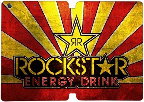 pu-leather-flip-case-cover-for-ipad-mini-wallet-caserockstar-energy-drink-theme-ipad-mini-1-mini-2-m