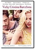 51lv e4WLsL. SL160  Vicky Cristina Barcelona