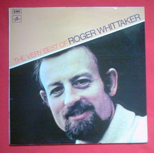whittaker-roger-the-very-best-of-roger-whittaker-lp-columbia-scx6560-ex-ex-1970s-two-boxed-emi-logos