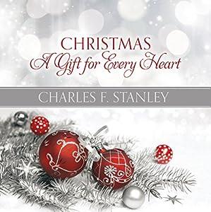 Christmas Audiobook