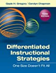Differentiated Instructional Strategi...